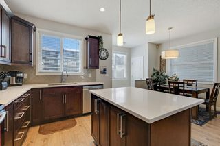 Photo 6: 43 Carringvue Drive NW in Calgary: Carrington Semi Detached for sale : MLS®# A1067950