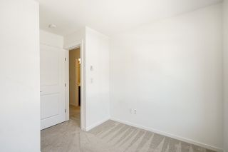 """Photo 31: 69 16678 25 Avenue in White Rock: Grandview Surrey Townhouse for sale in """"FREESTYLE by Dawson +Sawyer"""" (South Surrey White Rock)  : MLS®# R2598061"""