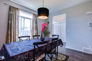 Photo 11: 2043 160 Street in Edmonton: Zone 56 House for sale : MLS®# E4251377