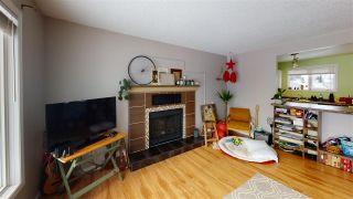 Photo 4: 8224 94 Avenue in Fort St. John: Fort St. John - City SE House for sale (Fort St. John (Zone 60))  : MLS®# R2545417