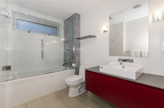 Photo 18: 4554 LANGARA Avenue in Vancouver: Point Grey House for sale (Vancouver West)  : MLS®# R2625652