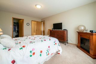 Photo 17: 99 Lindmere Drive in Winnipeg: Linden Woods Residential for sale (1M)  : MLS®# 202013239