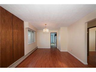 Photo 3: # 446 448 E 44TH AV in Vancouver: Fraser VE House for sale (Vancouver East)  : MLS®# V1088121