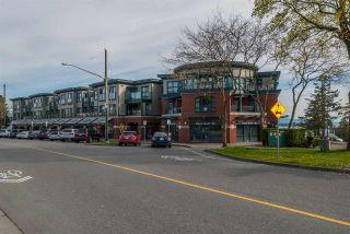 """Photo 20: 105 15210 PACIFIC Avenue: White Rock Condo for sale in """"Ocean Ridge"""" (South Surrey White Rock)  : MLS®# R2376269"""