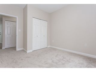 """Photo 15: 426 2995 PRINCESS Crescent in Coquitlam: Canyon Springs Condo for sale in """"Princess Gate"""" : MLS®# R2138296"""