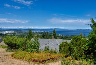 Photo 33: 8846 Forest Park Dr in : NS Dean Park House for sale (North Saanich)  : MLS®# 861394