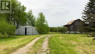 Photo 8: 2399 7TH LINE in Innisfil: Agriculture for sale : MLS®# N5280750