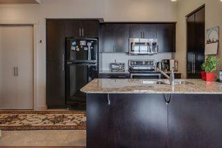Photo 14: 1910 8710 Horton Road SW in Calgary: Haysboro Apartment for sale : MLS®# A1148090