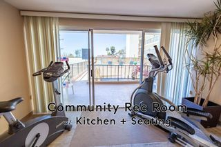 Photo 41: PACIFIC BEACH Condo for sale : 2 bedrooms : 4944 Cass St #207 in San Diego