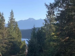 Photo 18: 815 THE GROVE Road: Gambier Island House for sale (Sunshine Coast)  : MLS®# R2510782