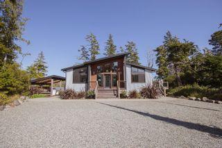 Photo 1: 1338 Pacific Rim Hwy in : PA Tofino House for sale (Port Alberni)  : MLS®# 872655