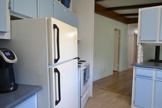 Photo 13: 910 Poplar Way in : PQ Errington/Coombs/Hilliers Manufactured Home for sale (Parksville/Qualicum)  : MLS®# 877076