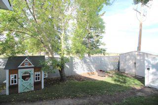 Photo 12: 5134 52 Avenue: Calmar House Half Duplex for sale : MLS®# E4261641
