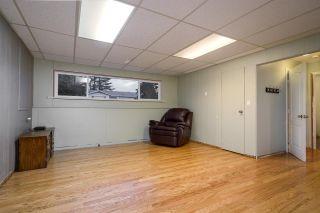 Photo 19: 22918 EAGLE Avenue in Maple Ridge: East Central House for sale : MLS®# R2121887