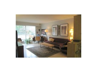 """Photo 5: 204 780 PREMIER Street in North Vancouver: Lynnmour Condo for sale in """"EDGEWATER ESTATES"""" : MLS®# V1090580"""