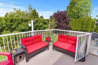 Photo 36: 4943 59 Street in Delta: Hawthorne House for sale (Ladner)  : MLS®# R2587242