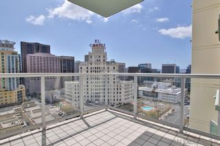Photo 11: DOWNTOWN Condo for sale : 2 bedrooms : 850 Beech St #1504 in San Diego