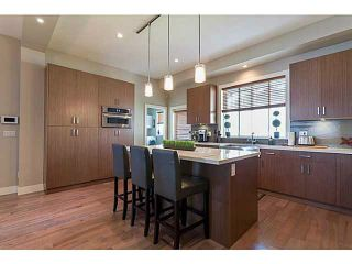 Photo 12: 3509 SHEFFIELD Avenue in Coquitlam: Burke Mountain House for sale : MLS®# V1115197