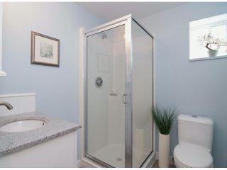 "Photo 15: 3030 WILLOUGHBY Avenue in Burnaby: Sullivan Heights House for sale in ""SULLIVAN HEIGHTS"" (Burnaby North)  : MLS®# V1066471"