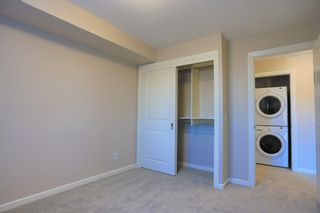 Photo 23: 2309 402 Kincora Glen Road NW in Calgary: Kincora Apartment for sale : MLS®# A1072725