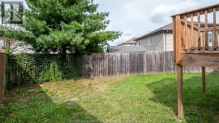 Photo 34: 2091 ROCKPORT in Windsor: House for sale : MLS®# 21017617