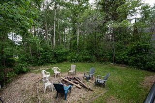 Photo 36: 530 48057 Range Road 272: Rural Leduc County House for sale : MLS®# E4249422