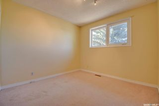 Photo 16: 823 Costigan Court in Saskatoon: Lakeview SA Residential for sale : MLS®# SK871669