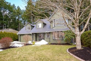 Photo 10: 1574 Mulberry Lane in : CV Comox (Town of) House for sale (Comox Valley)  : MLS®# 866992
