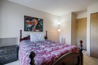 "Photo 17: 303 13771 72A Avenue in Surrey: East Newton Condo for sale in ""Newton Plaza"" : MLS®# R2621675"