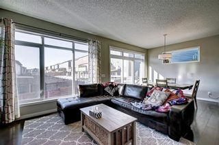 Photo 14: 53 SAGE BLUFF View NW in Calgary: Sage Hill Detached for sale : MLS®# C4296011