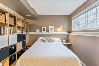 Photo 20: BOWNESS in Calgary: House for sale