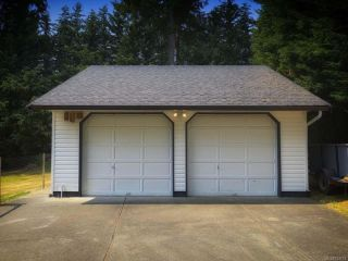 Photo 24: 5125 Willis Way in COURTENAY: CV Courtenay North House for sale (Comox Valley)  : MLS®# 723275
