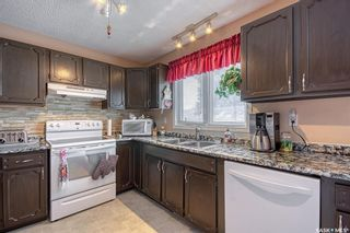 Photo 9: 1304 16th Avenue Southwest in Moose Jaw: Westmount/Elsom Residential for sale : MLS®# SK863170