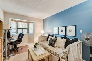 Photo 20: 104 3719B 49 Street NW in Calgary: Varsity Apartment for sale : MLS®# A1129174