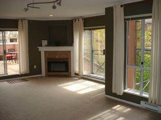 Photo 11: 327 3 RIALTO Court in New Westminster: Home for sale : MLS®# V1000159