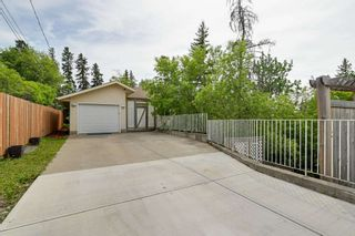 Photo 50: 9330 81 Avenue in Edmonton: Zone 17 House for sale : MLS®# E4247941