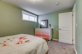 Photo 34: 835 NEW BRIGHTON Drive SE in Calgary: New Brighton Detached for sale : MLS®# A1032257