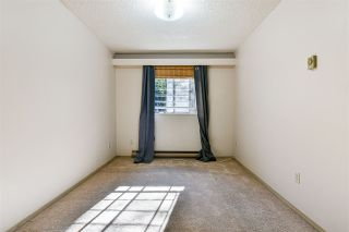 """Photo 13: 103 37 AGNES Street in New Westminster: Downtown NW Condo for sale in """"Agnes Court"""" : MLS®# R2565240"""