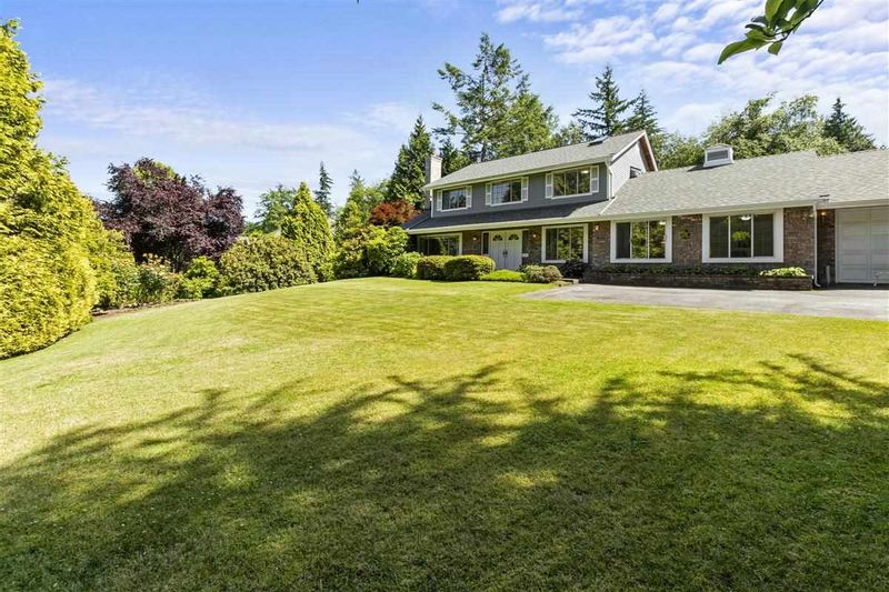 FEATURED LISTING: 17282 29 Avenue Surrey