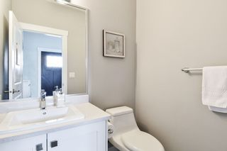 """Photo 12: 21038 77A Avenue in Langley: Willoughby Heights Condo for sale in """"IVY ROW"""" : MLS®# R2474522"""