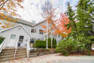"""Photo 4: 30 13713 72A Avenue in Surrey: East Newton Townhouse for sale in """"ASHLEA GATE"""" : MLS®# R2507440"""