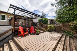 Photo 19: 4983 197A Street in Langley: Langley City House for sale : MLS®# R2603233