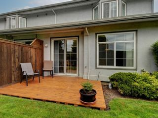 Photo 20: 29 2120 Malaview Ave in : Si Sidney North-East Row/Townhouse for sale (Sidney)  : MLS®# 877397