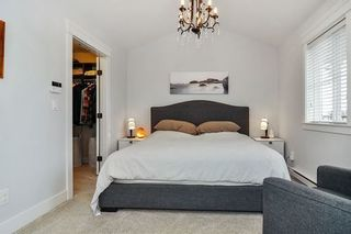 Photo 12: 3 3268 156A STREET in South Surrey White Rock: Home for sale : MLS®# R2520028