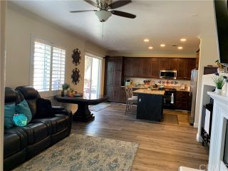 Photo 26: House for sale : 4 bedrooms : 35899 Wolverine Lane in Murrieta