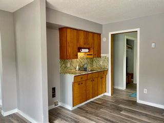 Photo 39: 522 Ker Ave in : SW Gorge House for sale (Saanich West)  : MLS®# 877020