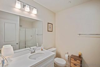 Photo 15: KEARNY MESA Condo for sale : 3 bedrooms : 8965 Lightwave Ave in San Diego
