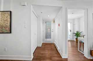 """Photo 21: 101 3480 MAIN Street in Vancouver: Main Condo for sale in """"NEWPORT ON MAIN"""" (Vancouver East)  : MLS®# R2581915"""