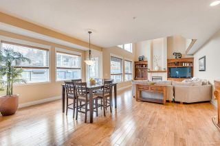 Photo 12: 24771 102A Avenue in Maple Ridge: Albion House for sale : MLS®# R2498977