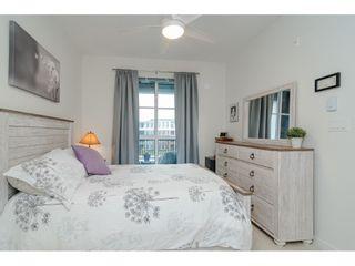 Photo 10: 306 15138 34 Avenue in Surrey: Morgan Creek Condo for sale (South Surrey White Rock)  : MLS®# R2437767